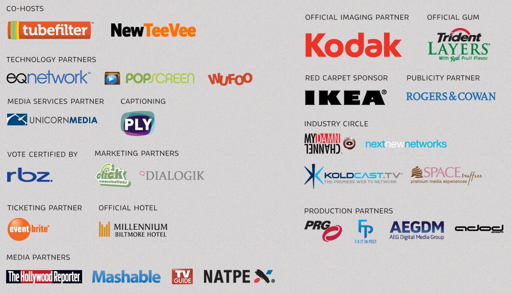 streamys-sponsors