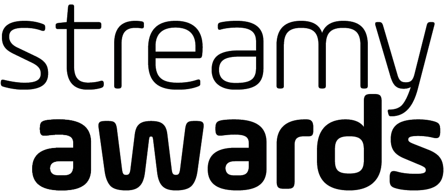 2016 Streamys Logo_STACKED