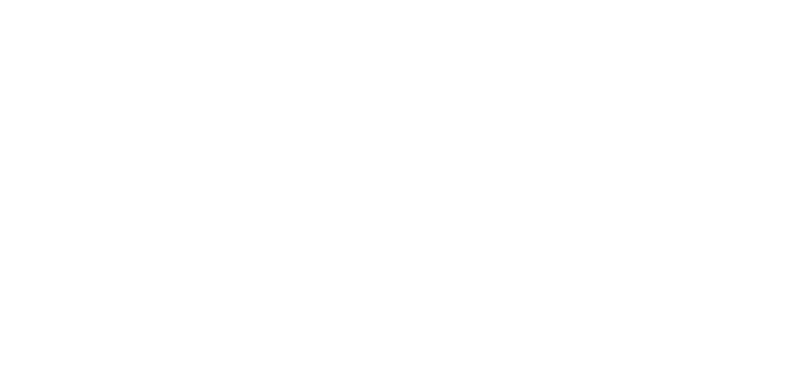 4th-Annual-Streamys-Logo-All-White