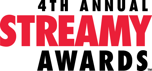 4th-Annual-Streamys-Logo