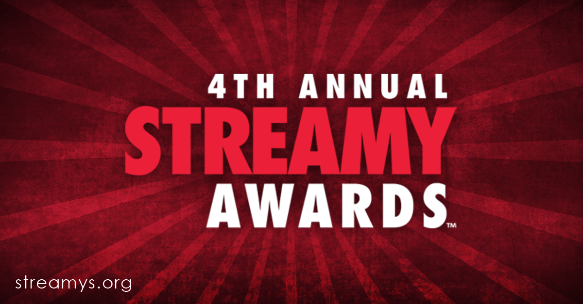 4th-Streamys-Facebook
