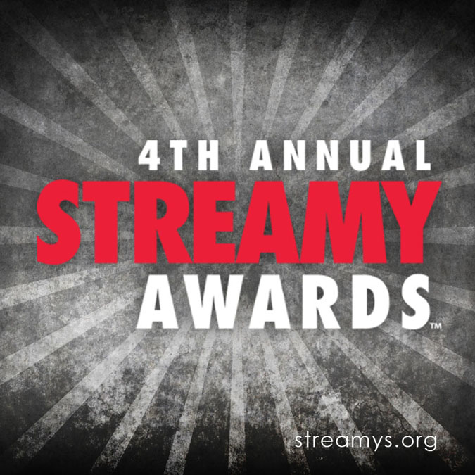 4th-Streamys-Instagram-Grey