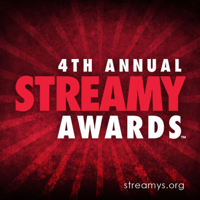4th-Streamys-Instagram-Red