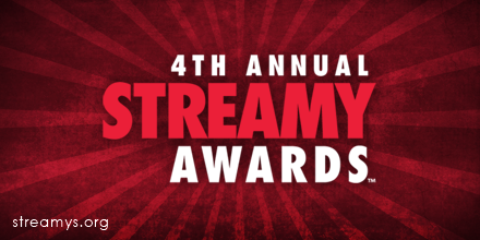 4th-Streamys-Twitter
