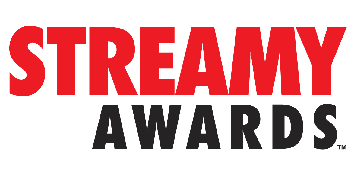 Streamy-Awards-Logo