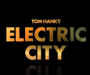 tom-hanks-electric-city