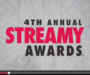 streamys-submissions-announcement