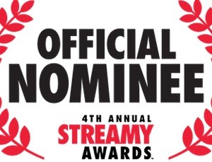 4th-annual-streamys-black-laurels