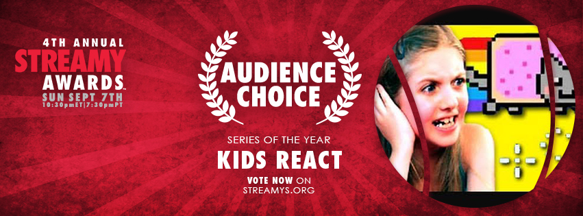 AudienceChoiceKids_React_Facebook