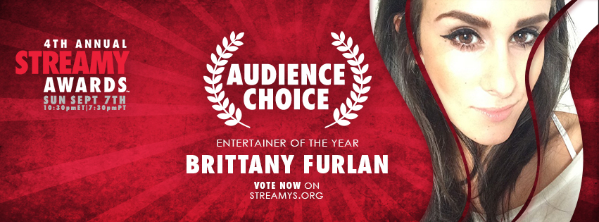 AudienceChoice_Brittany_Furlan_Facebook