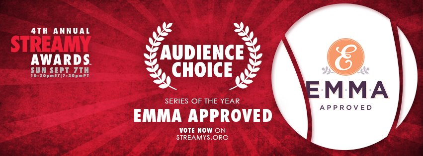 AudienceChoice_Emma_Approved_Facebook