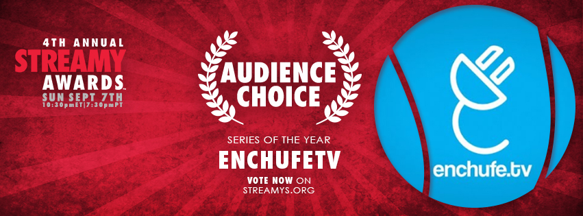 AudienceChoice_EnchufeTV_Facebook