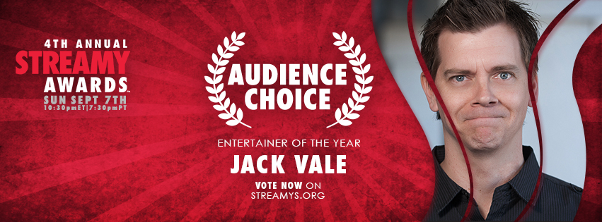 AudienceChoice_Jack_Vale_Facebook
