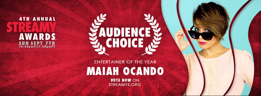 AudienceChoice_Maiah_Ocando_Facebook