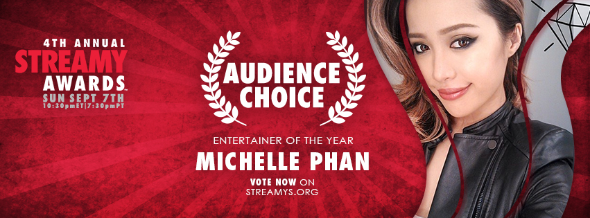 AudienceChoice_Michelle_Phan_Facebook