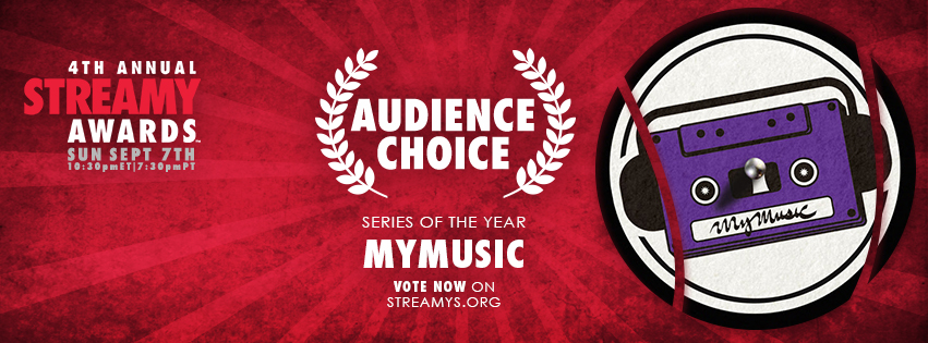 AudienceChoice_MyMusic_Facebook
