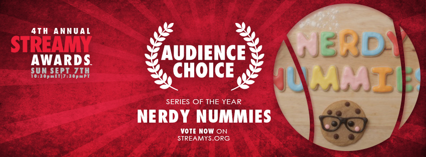 AudienceChoice_Nerdy_Nummies_Facebook