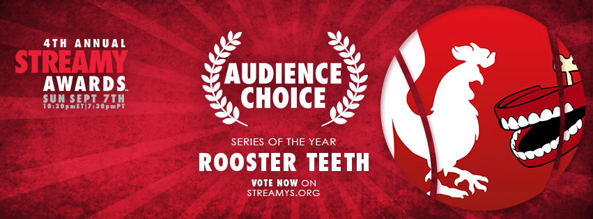 AudienceChoice_Rooster_Teeth_Facebook