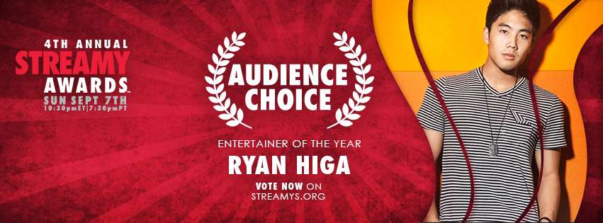 AudienceChoice_Ryan_Higa_Facebook