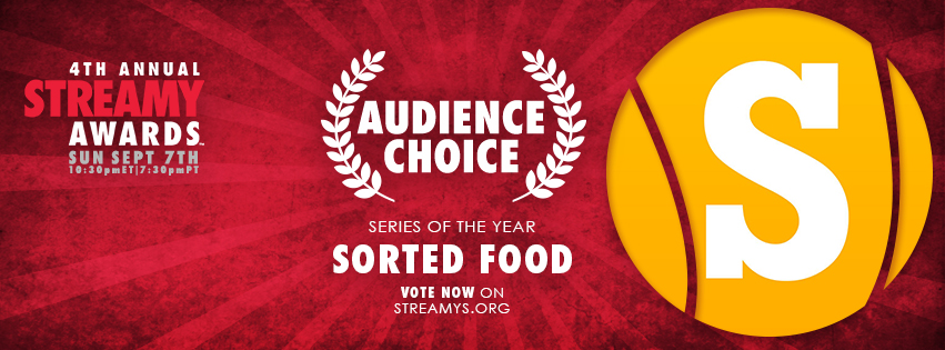 AudienceChoice_Sorted_Food_Facebook