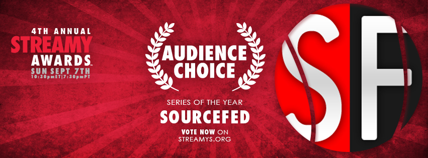 AudienceChoice_SourceFed_Facebook
