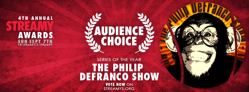 AudienceChoice_The_Philip_DeFranco_Show_Facebook