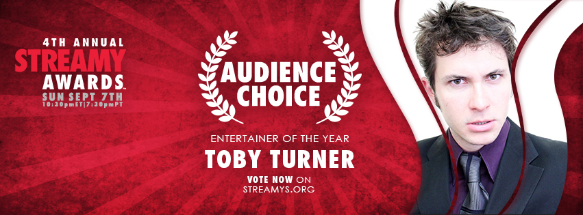 AudienceChoice_Toby_Turner_Facebook