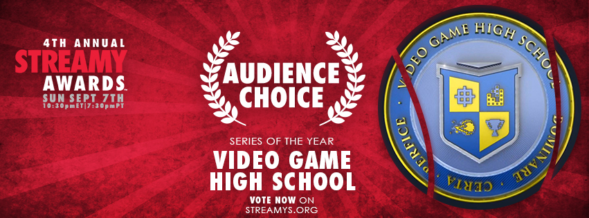 AudienceChoice_Video_Game_High_School_Facebook