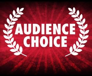 AudienceChoiseFtImg