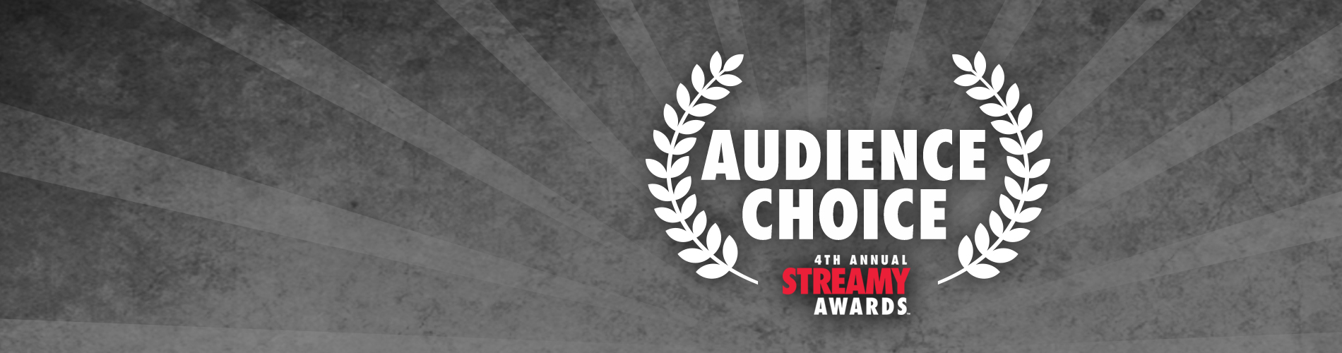 audiencechoice_slider