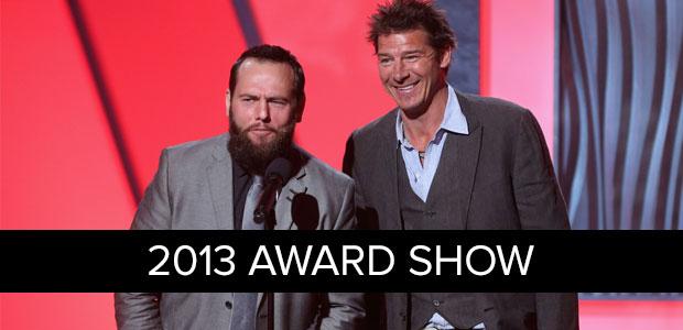 2013-AWARD-SHOW