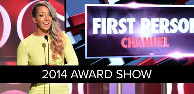 2014-AWARD-SHOW