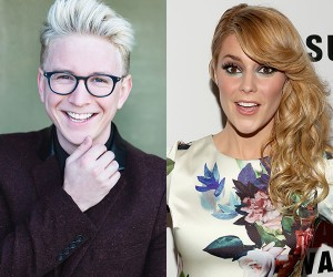 Tyler-Oakley-Grace-Helbig-Featured