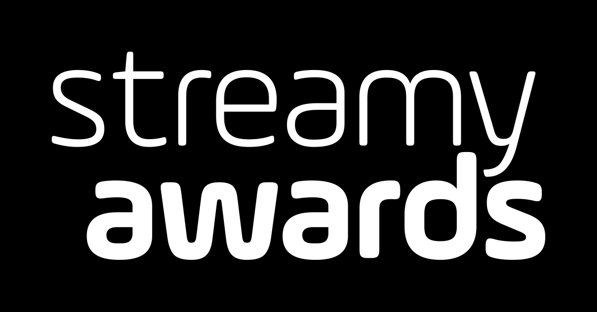 Submissions and Voting | The Streamy Awards