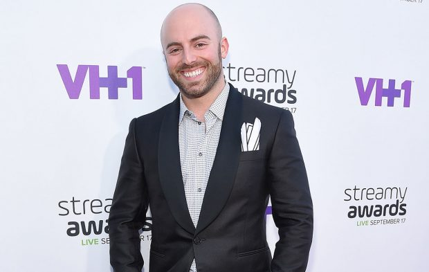 Where Is 2015 Breakout Creator Winner Matthew Santoro Now?
