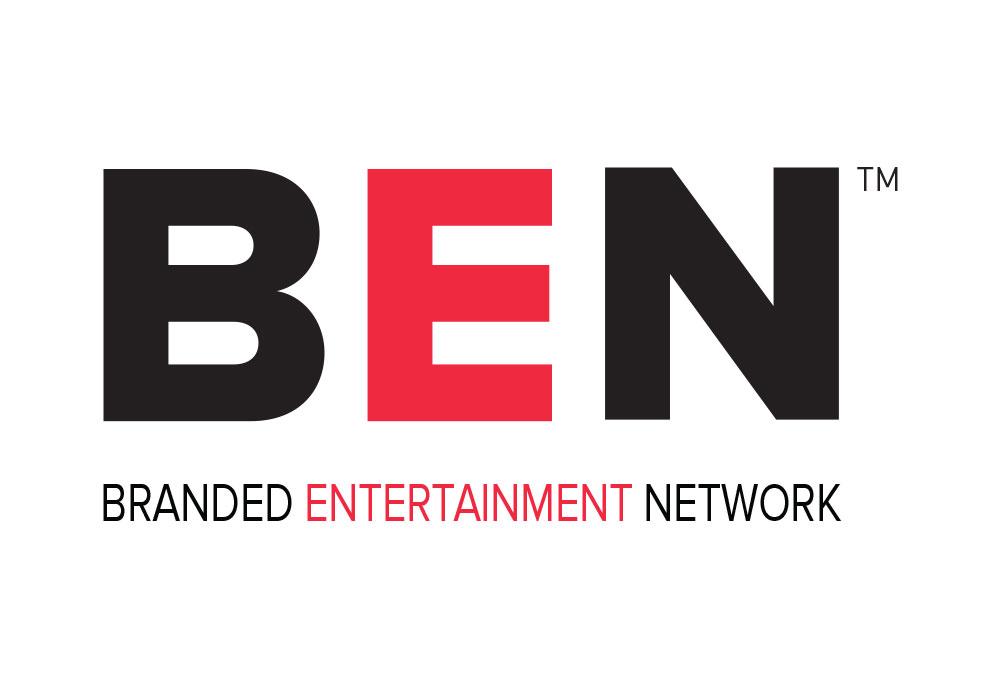 BEN Group