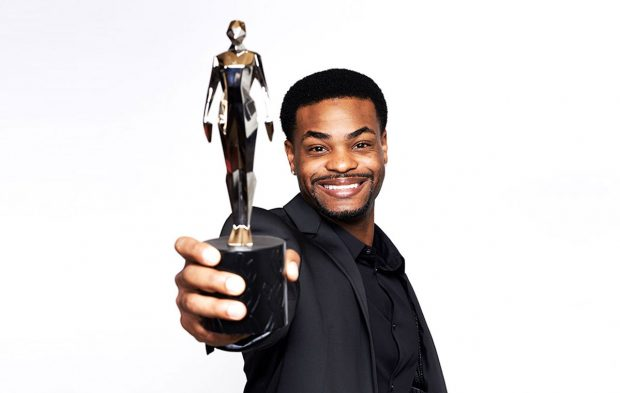 King Bach Is Hosting the Streamys and Voting Is Now Open