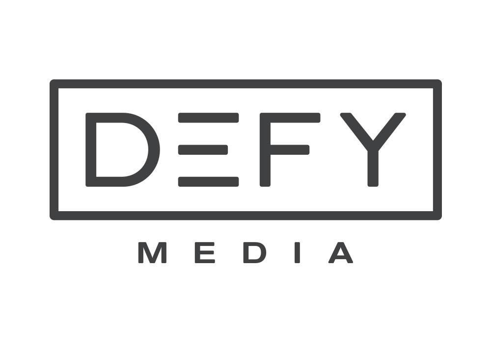 Defy Media