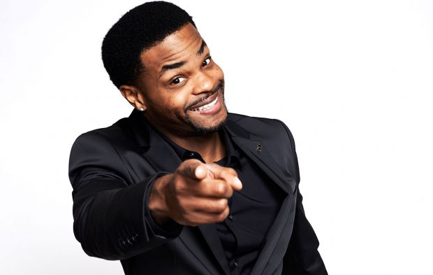 13 Things We Learned from King Bach's Reddit AMA