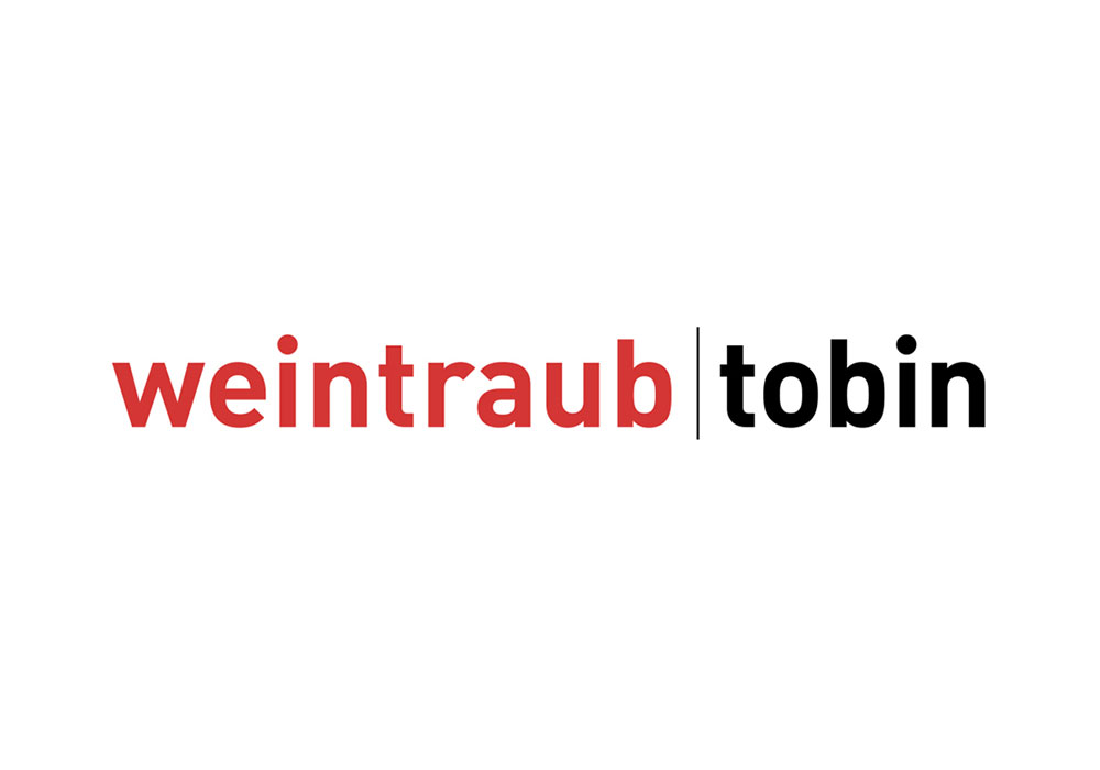 Weintraub Tobin LLC