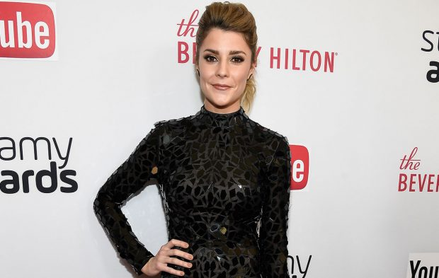 YouTubers Go Hollywood Glam at The Beverly Hilton