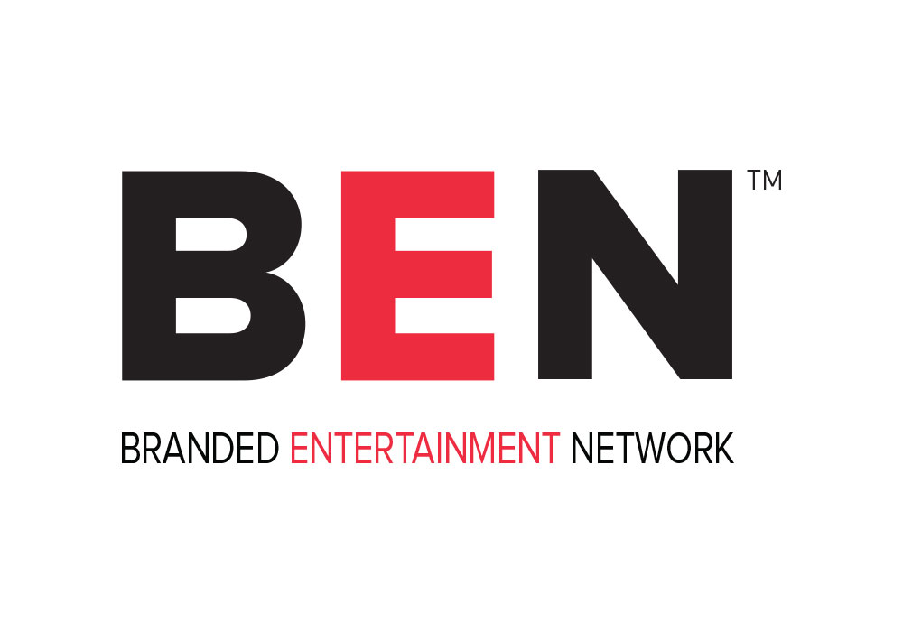 Branded Entertainment Network