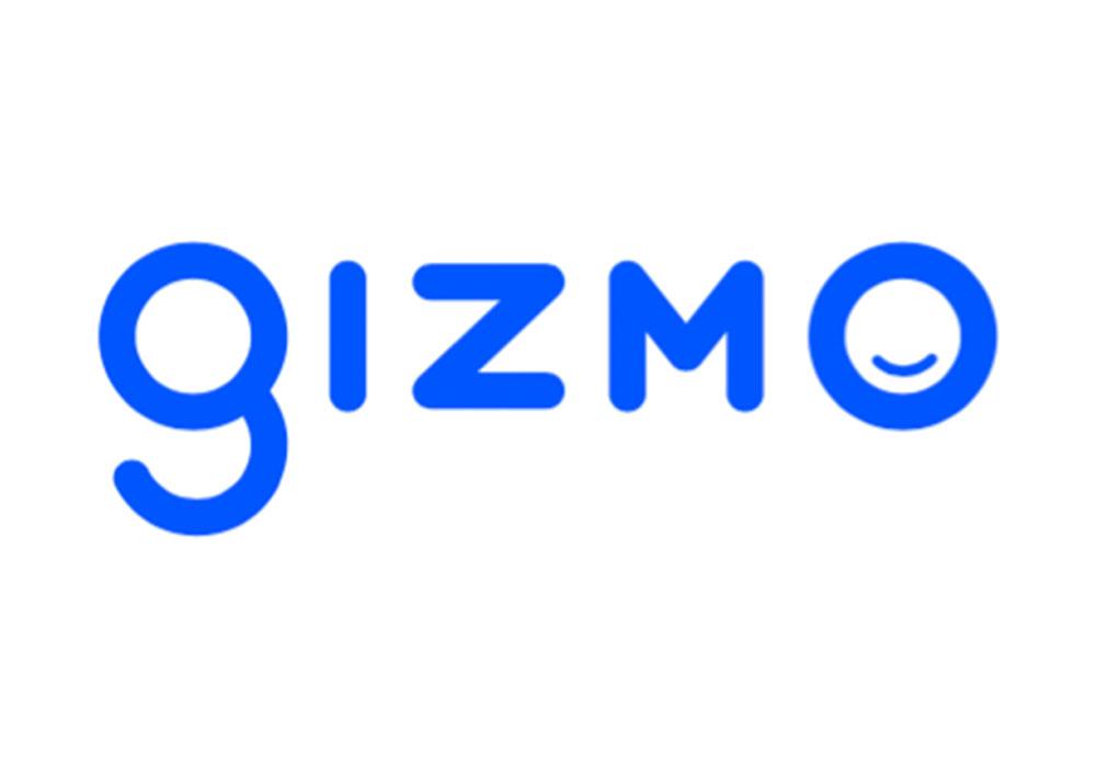 Gizmo Media Group