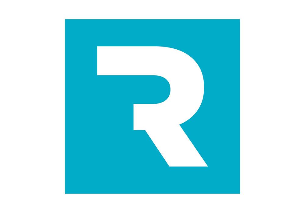 Reach Agency