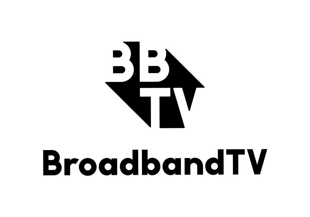 Broadband TV