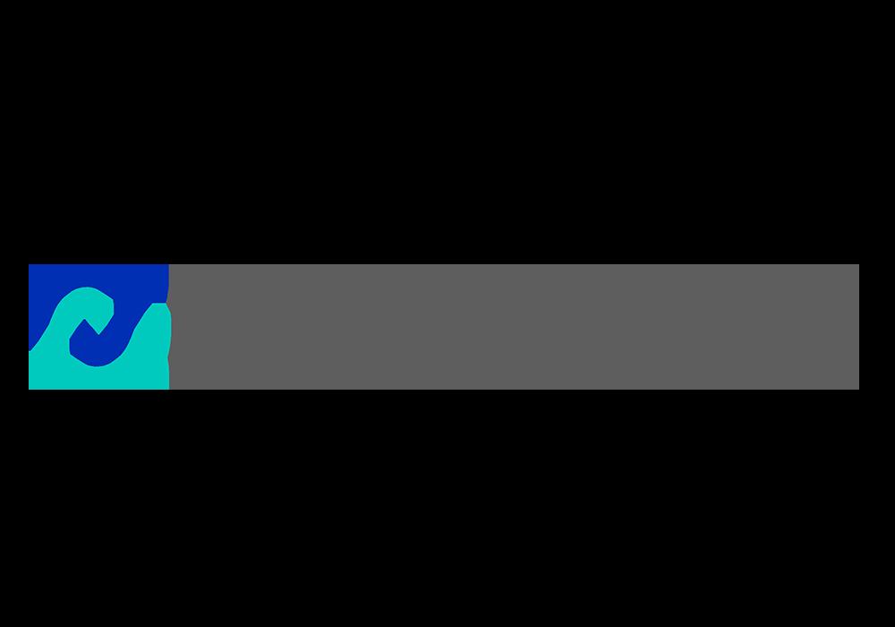 Next 10 Ventures