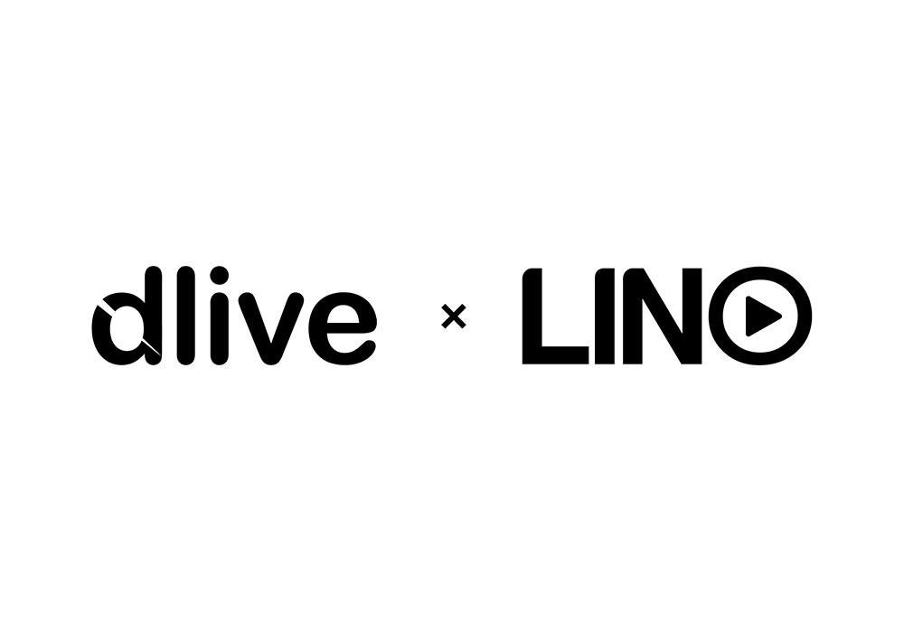 LinoTV