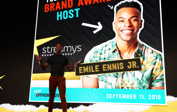 Streamys 2019 Brand Awards Winners Announced